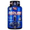 VPX-Redline