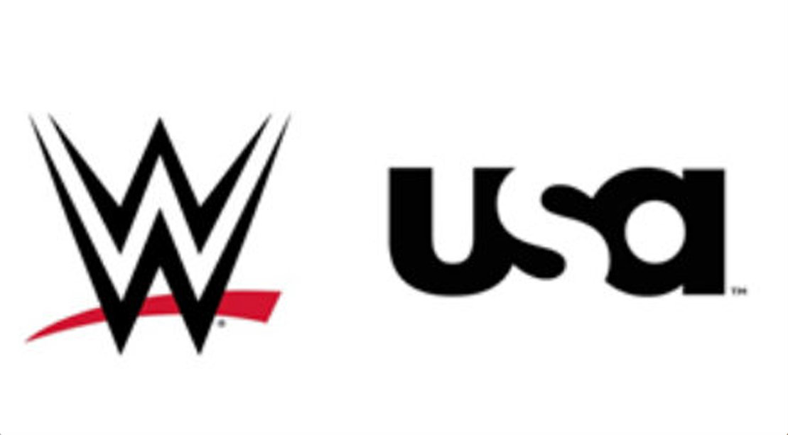Shawn Michaels to Appear on Monday Night Raw Tonight on USA Network