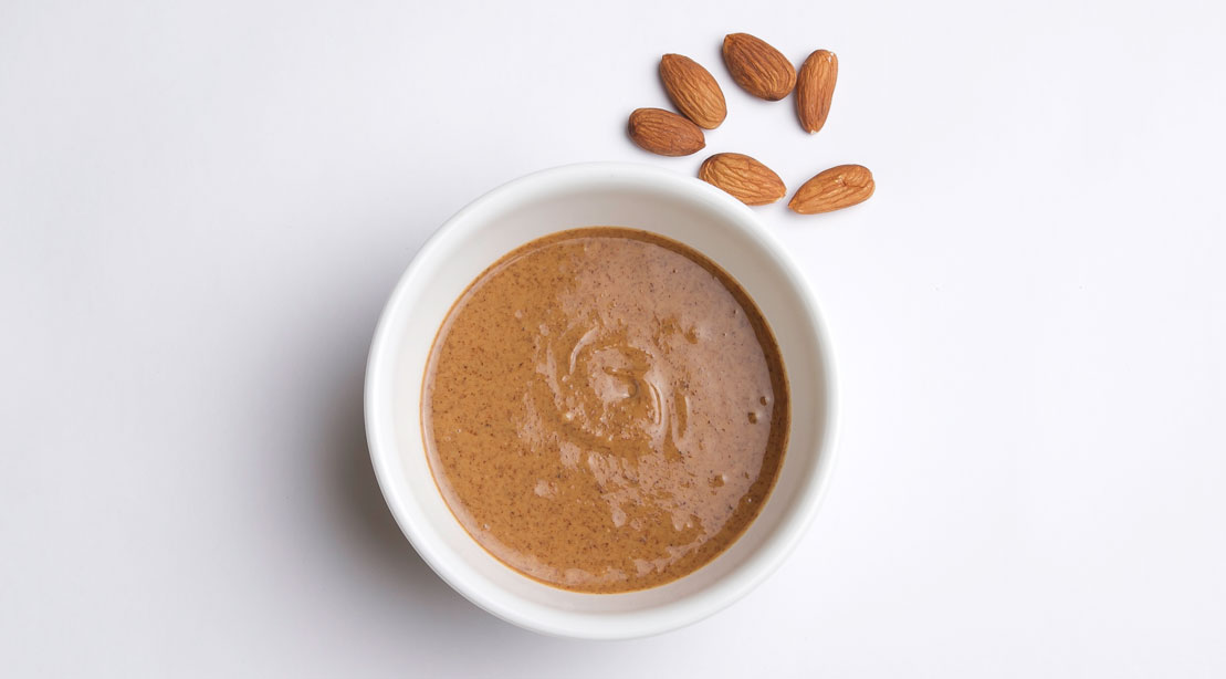 The Best Nut and Seed Butters for High-Protein Diets