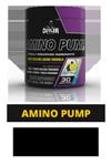 amino pump