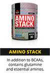amino stack