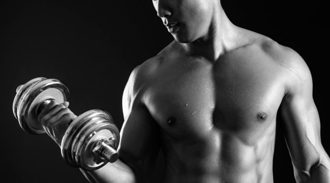 6 Tips for Decked Out Arms