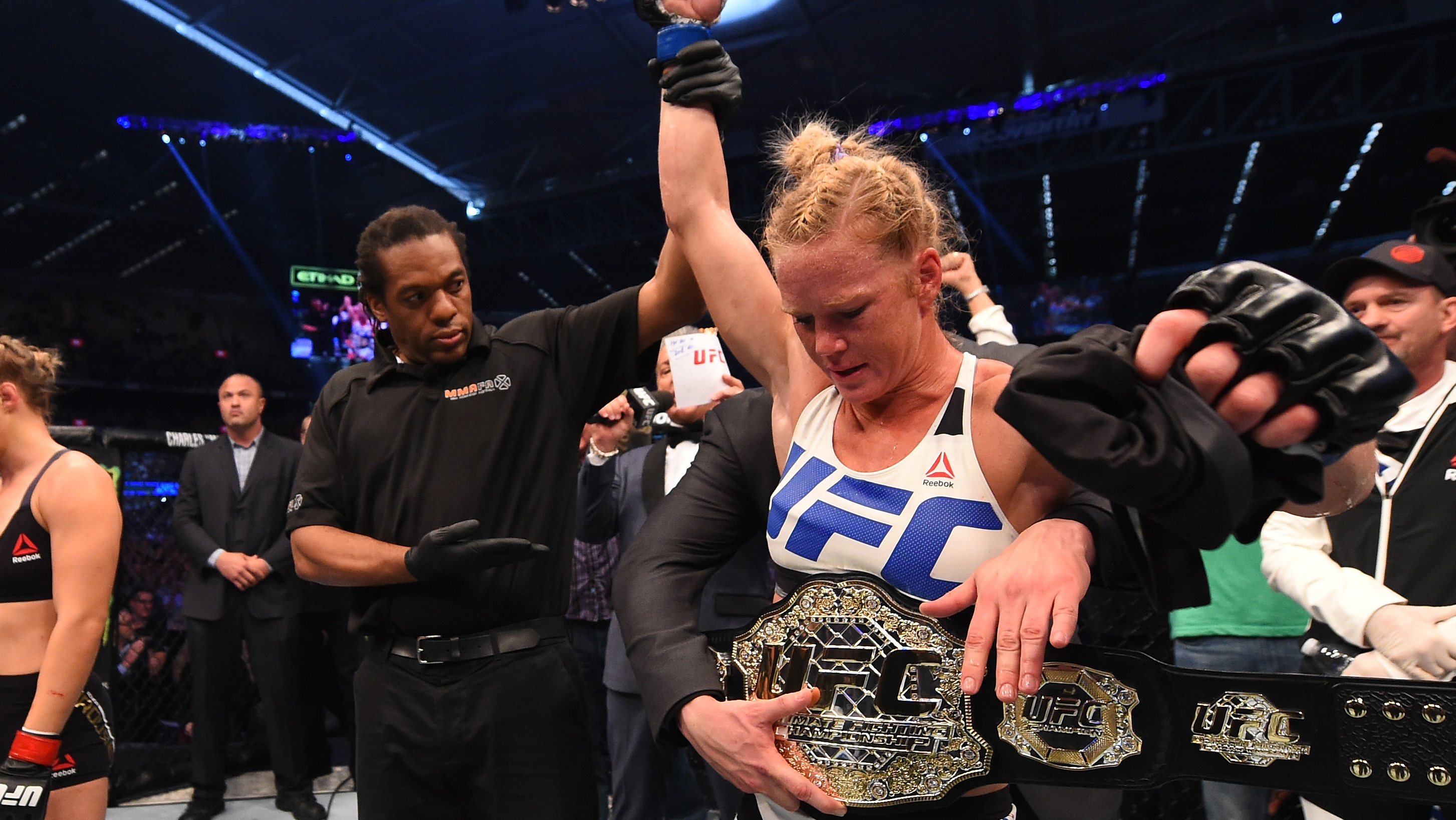 ask-holly-holm-ufc