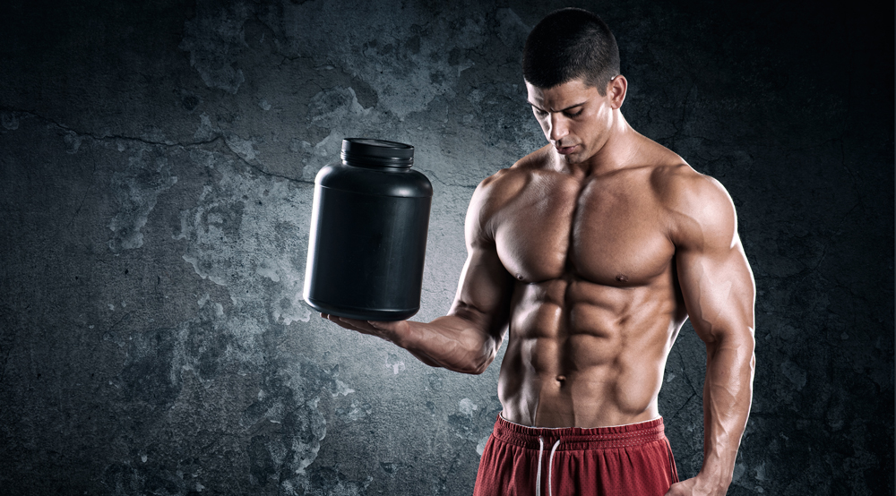 10 Nutrition Tips for Bodybuilding Beginners