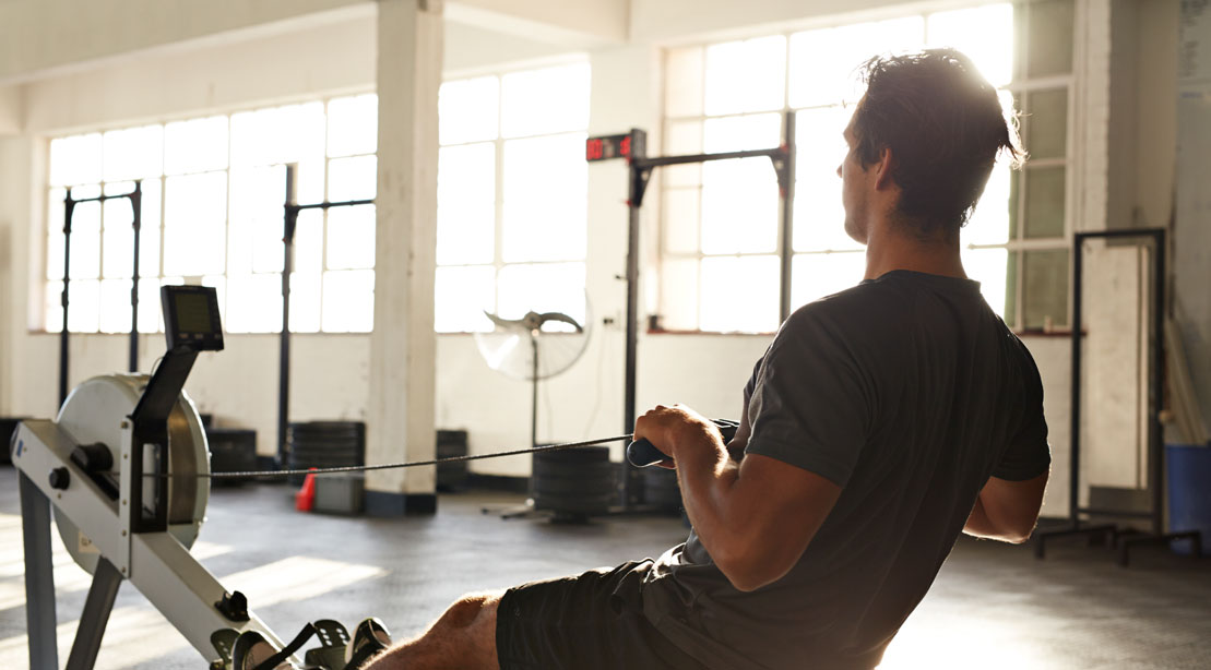 The Top 10 High-Intensity Interval Workouts to Burn Fat and