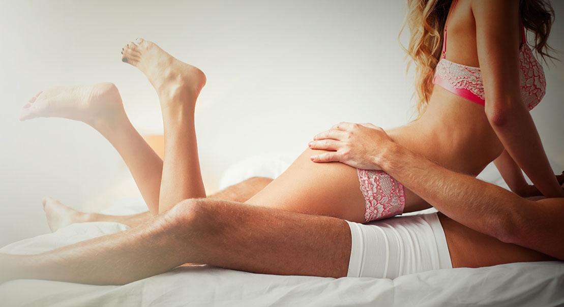 секс ролики массажистка трахается в позе наездницы нас
