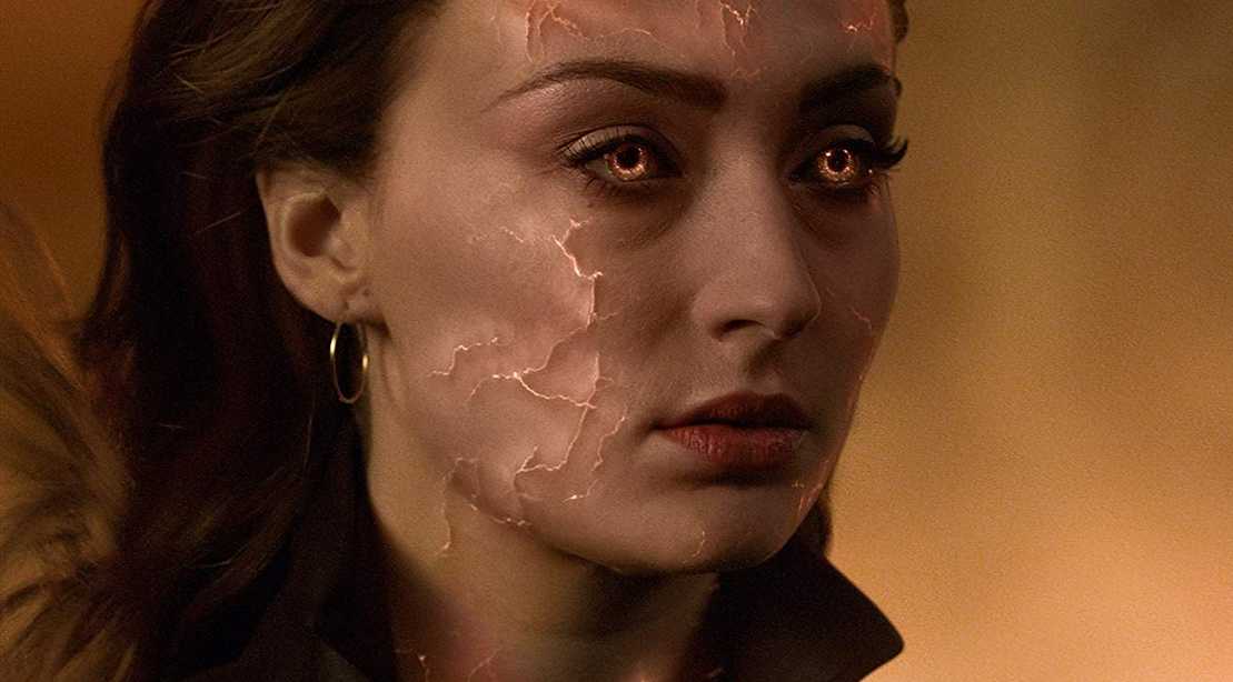 Everything You Need to Know About 'Dark Phoenix'