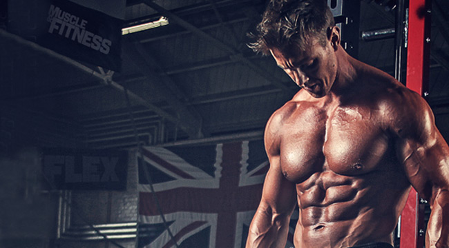 Get the Ultra Lean Nutrition Manual