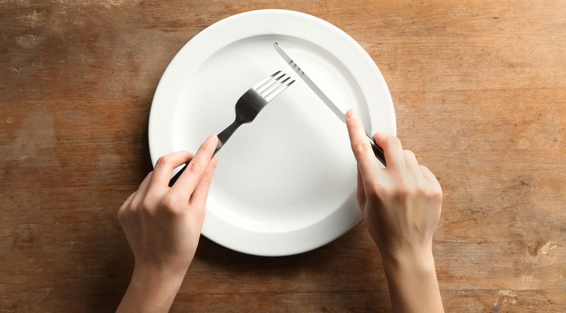 Is Intermittent Fasting a Fit for your Fat-Loss Goals?