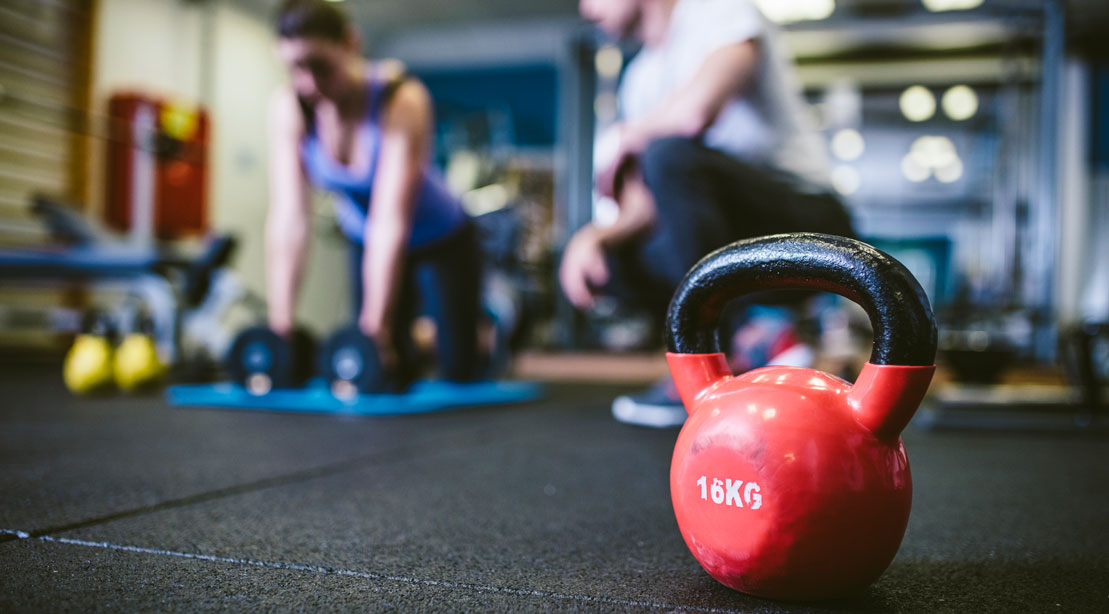 7 Pieces of Gym Equipment You Must Use (and Probably Aren\u2019t) | Muscle \u0026 Fitness