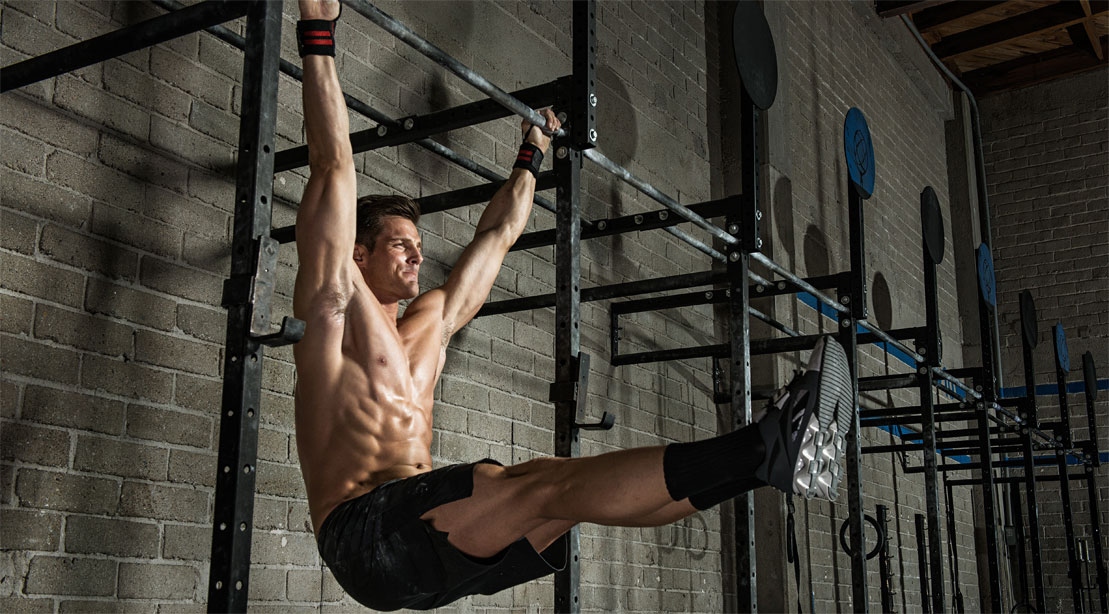 how to get defined lower abs muscle amp fitness