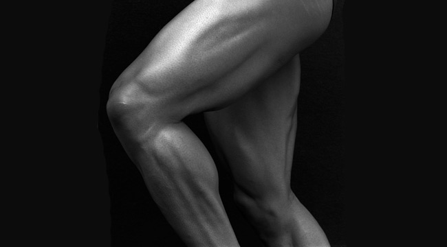 5 Worst Things to Do for Building Bigger Glutes | Muscle