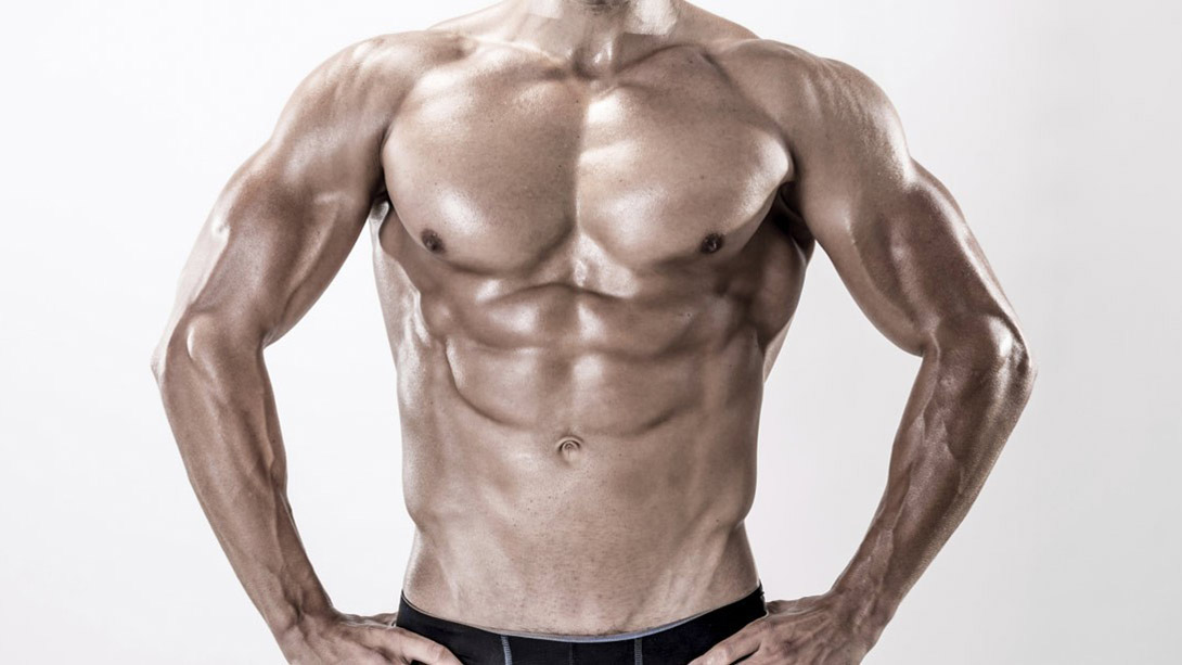 5 Fat-Burning Methods