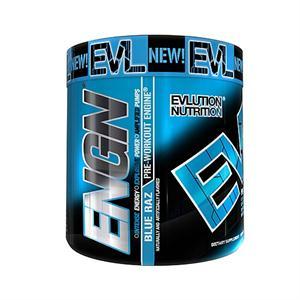 EVL-Nutrition-ENGN