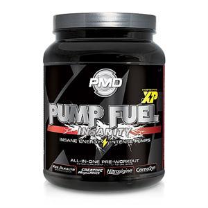 PMD-Sports-Pump-Fuel-Insanity