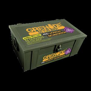 jacked-pack-grenade