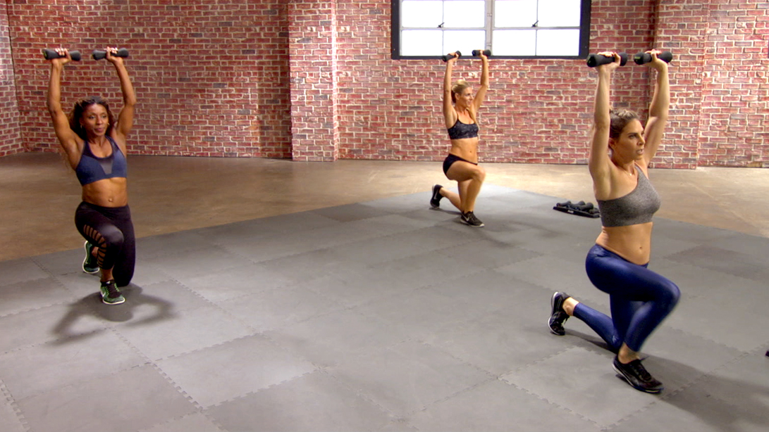 12 Fitness Subscriptions That Will Save You Money   Muscle