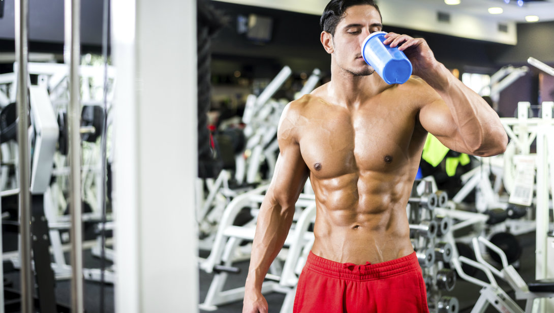 4 Expert Ways to Optimize Your Pre- and Post-Workout Nutrition