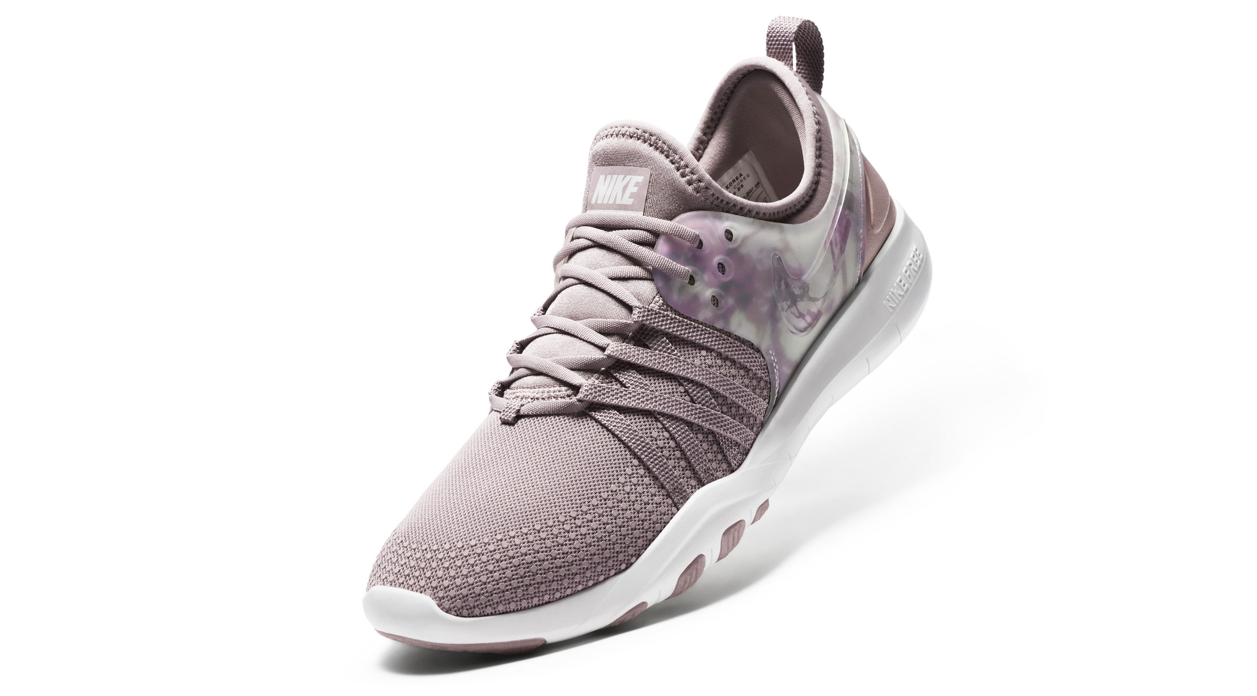quality design 8a46a 0475e Nike Announces New Women's Free TR 7 | Muscle & Fitness