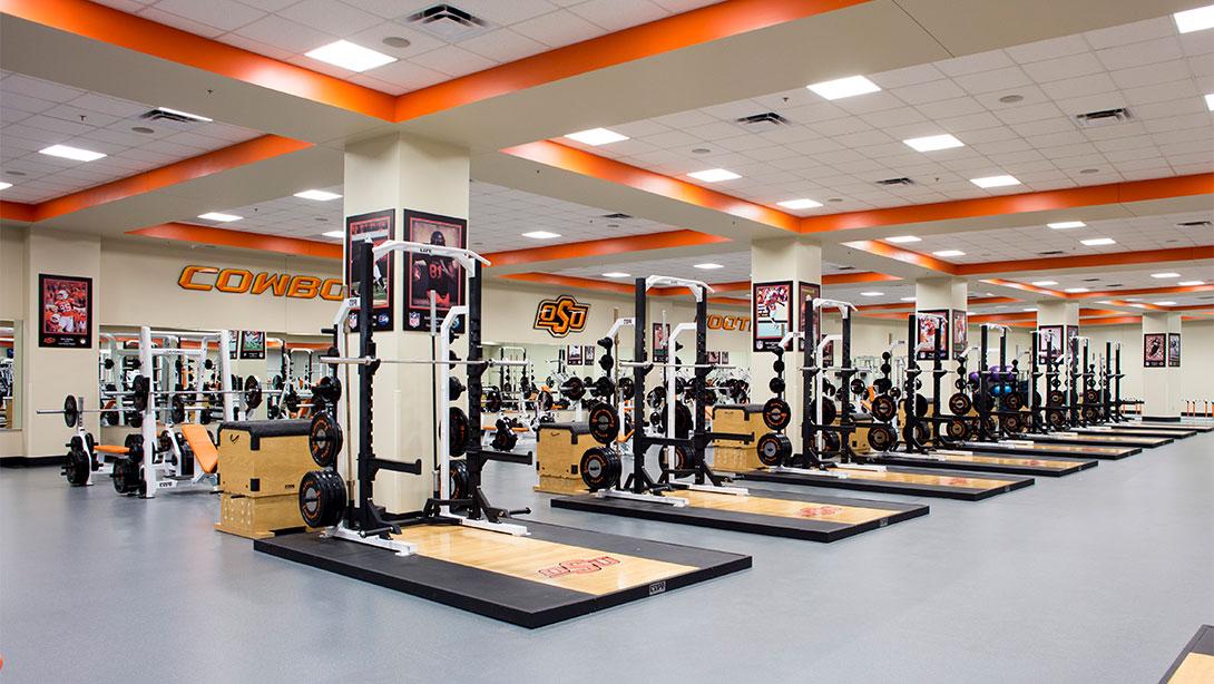 oklahoma-state-gym