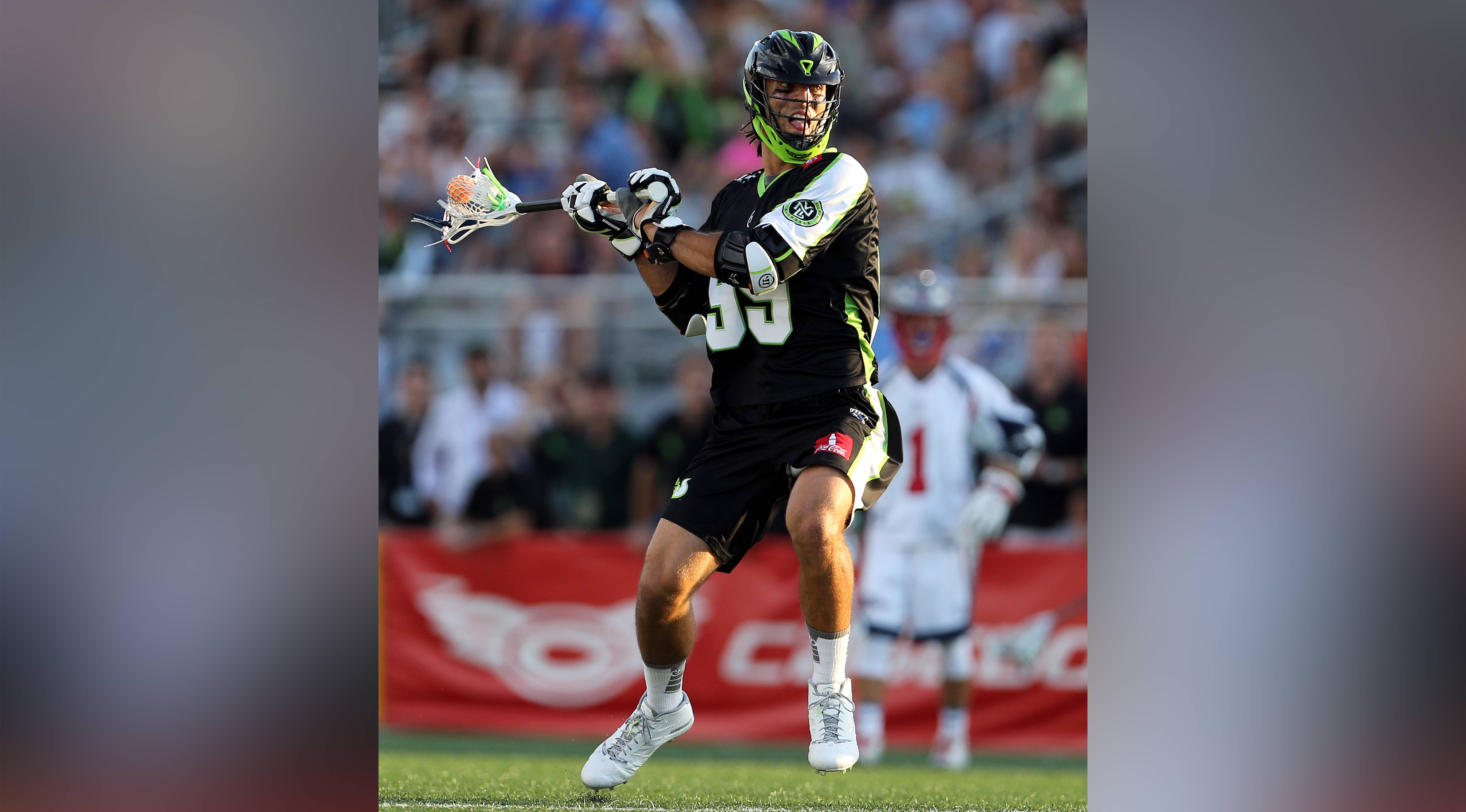 lacrosse champ paul rabil 39 s 3 step conditioning workout muscle fitness. Black Bedroom Furniture Sets. Home Design Ideas