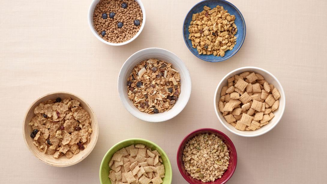 protein-cereal-breakfast