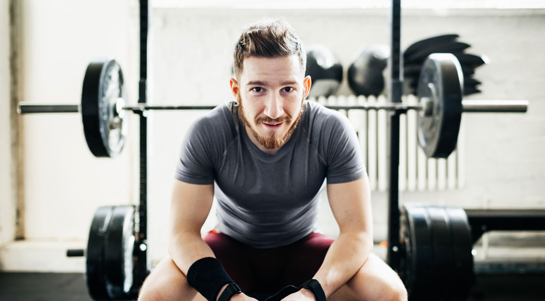 5 Protein Supplement Options for Every Diet