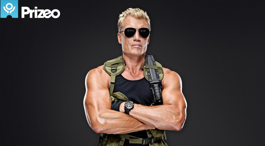 Get In on the Action in Dolph Lundgren's Next Movie ...