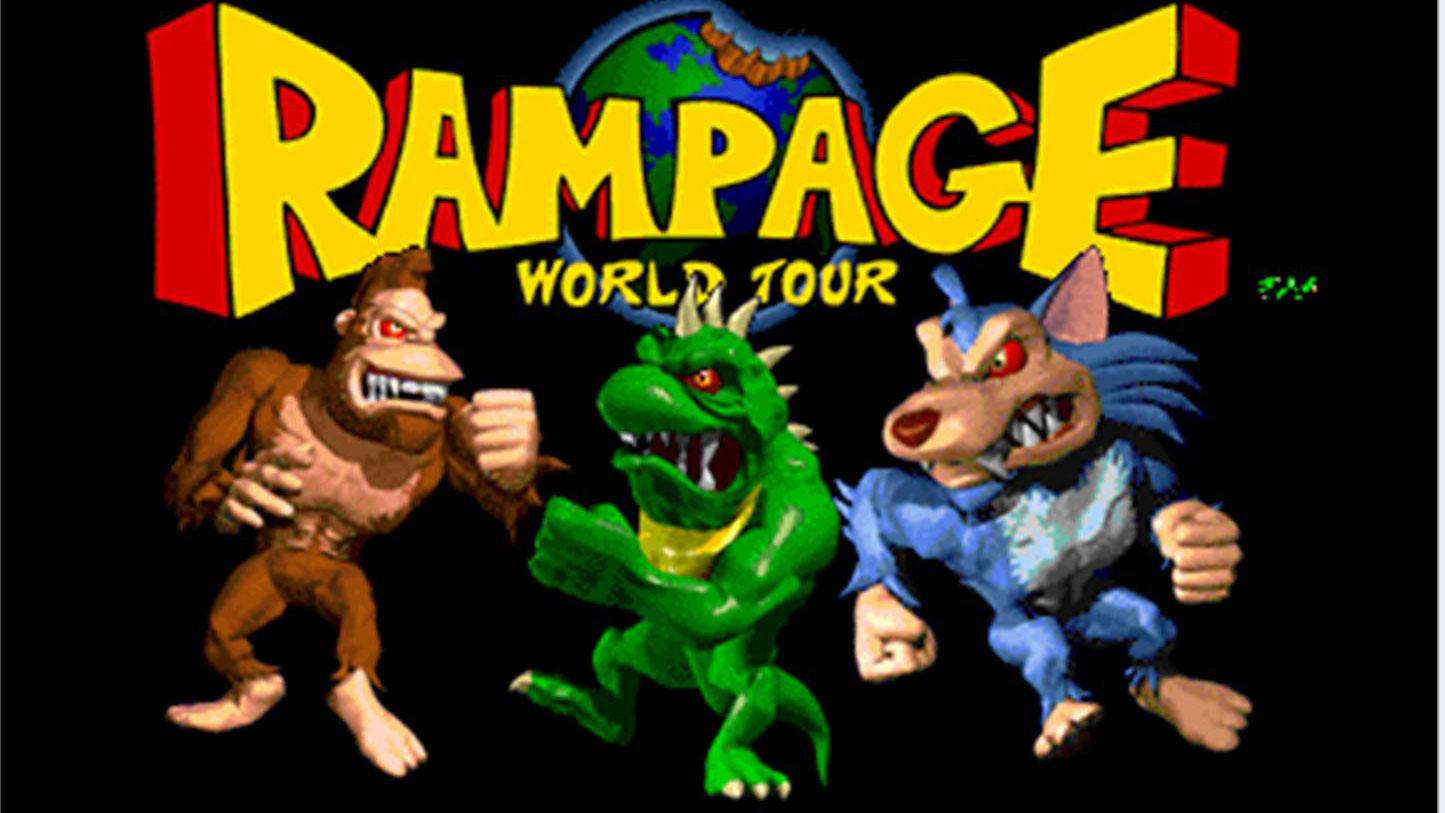 rampage-world-tour-video-game-rock