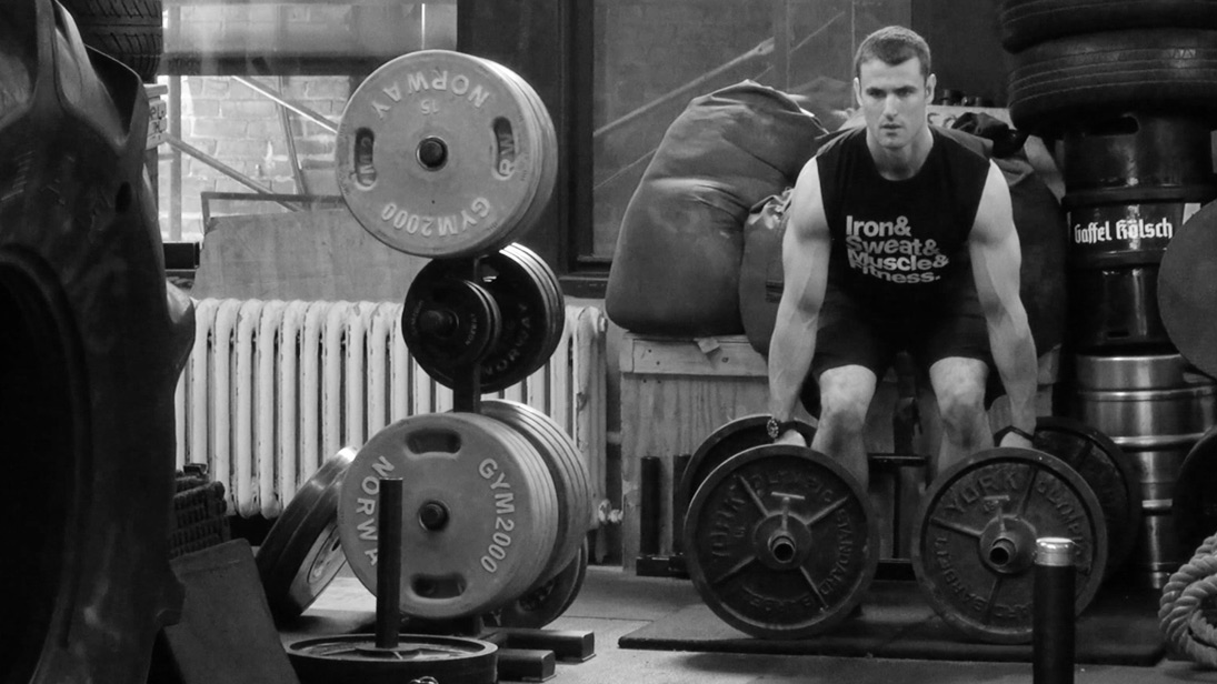 3 Rules You Have to Break to Make Gains