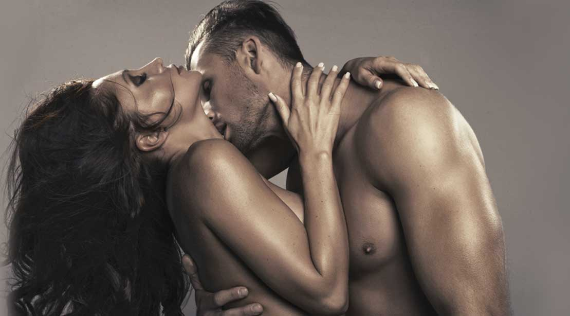 Testosterone: Boost Your Love Hormone Naturally
