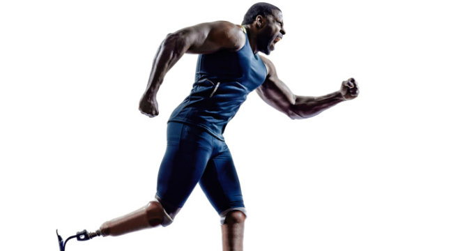 The Strength and Speed Workout