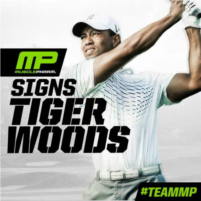 tiger-woods-header