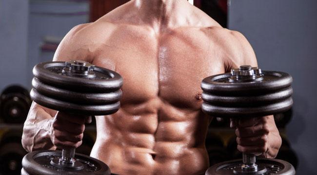 Kết quả hình ảnh cho workout for growth
