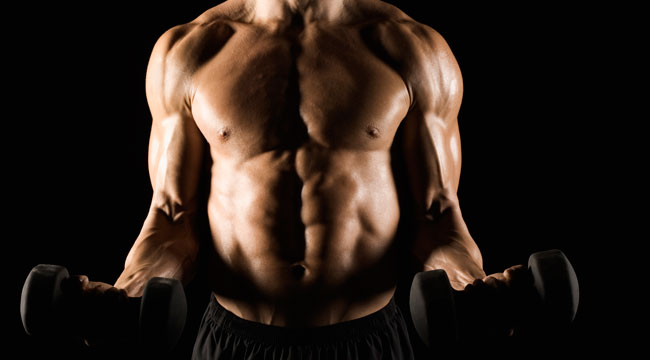 Training Tips: The Ideal Weight Training Split
