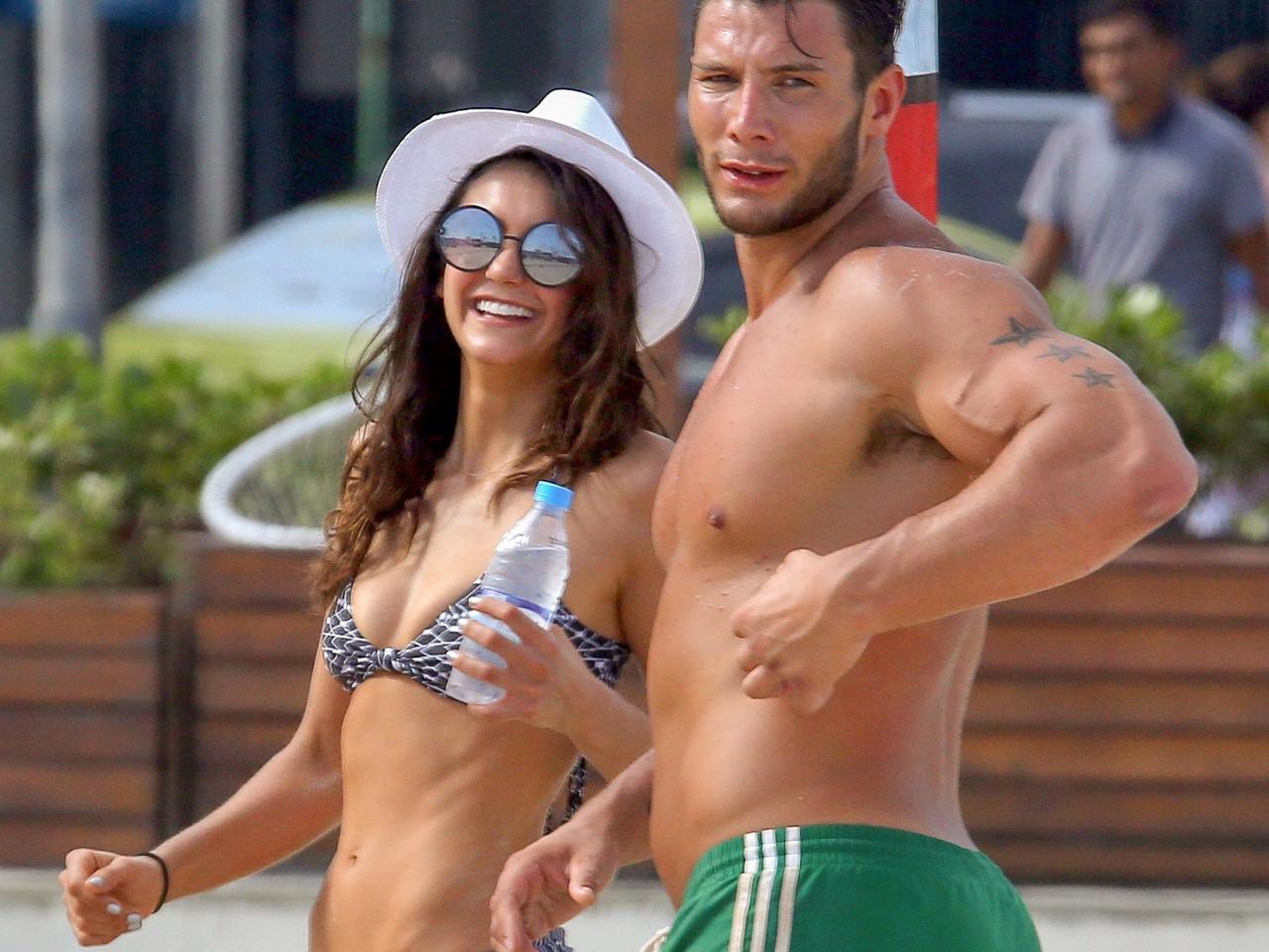 Rosie jones sexy topless 9 Photos,Karina jelinek boobs Hot videos Maria menounos travel outfit lax airport,Kate Beckinsale Bikini Butt Pics