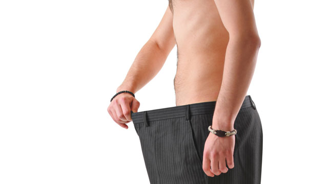 6 Ways to Burn More Fat