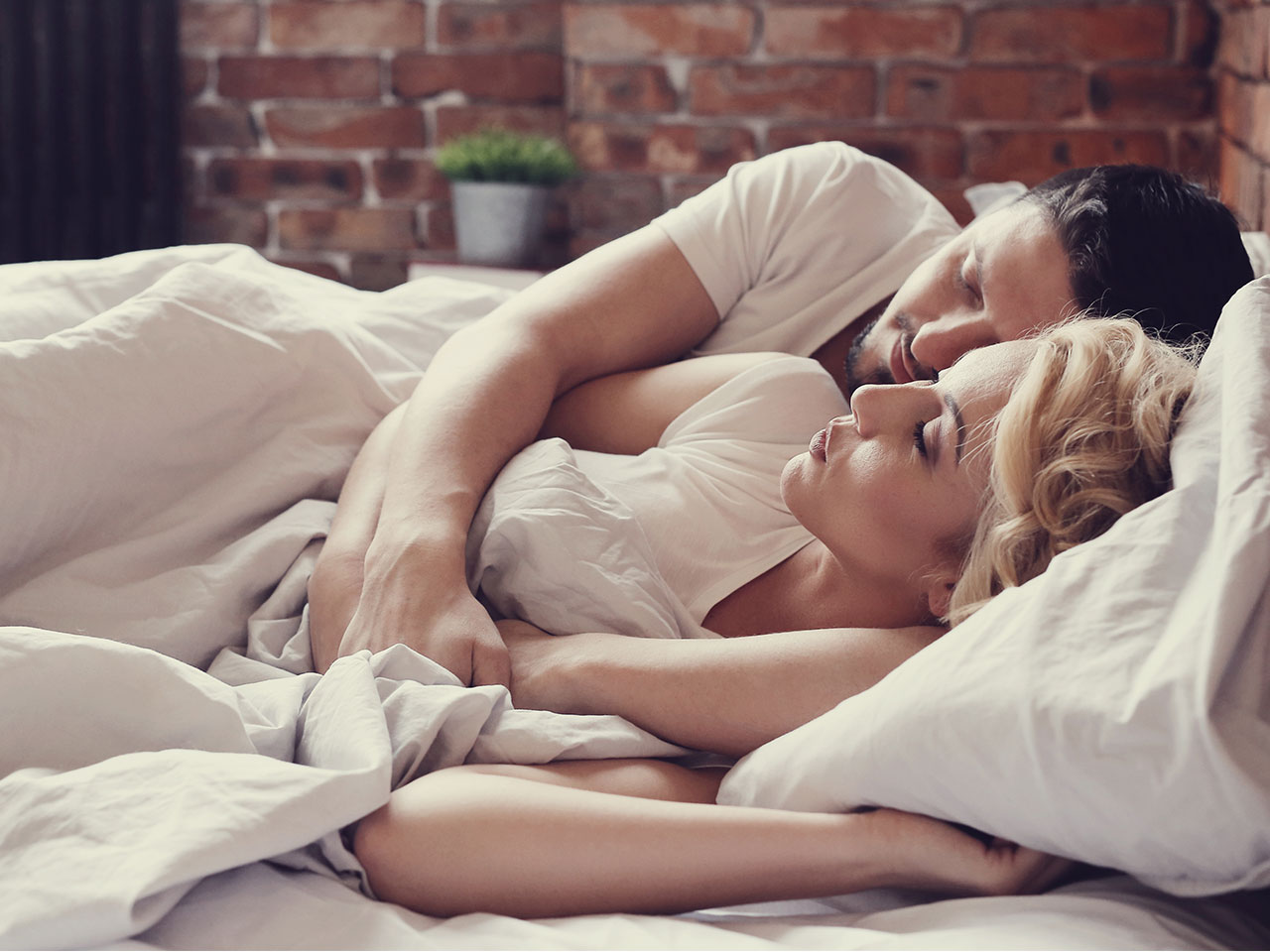 Candid sex tips for women from men