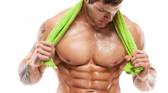 4 Easy Metabolic Boosters