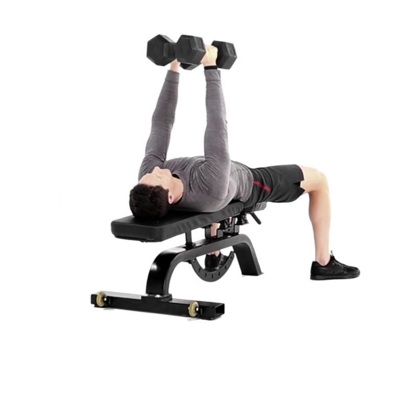 Prime Neutral Grip Dumbbell Bench Press Video Watch Proper Form Machost Co Dining Chair Design Ideas Machostcouk