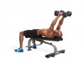 Neutral-Grip Triceps Extension  thumbnail