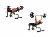 Incline Bench Press thumbnail