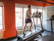 Incline Treadmill thumbnail