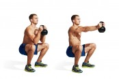 Kettlebell Press-Out  thumbnail
