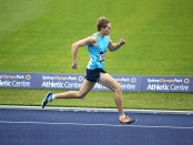 How To Run A Long Sprint thumbnail