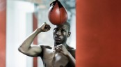 Speed bag  thumbnail
