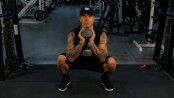 60-day-rev-goblet-squat thumbnail