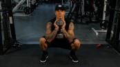 60-day-rev-goblet-squat thumbnail