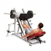 leg press calf raise thumbnail