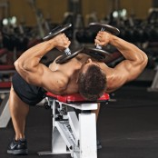 Dumbbell Tate Press thumbnail